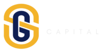 Sachs Capital Group LP
